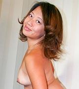 Girls flashing hot nude bodies gifs